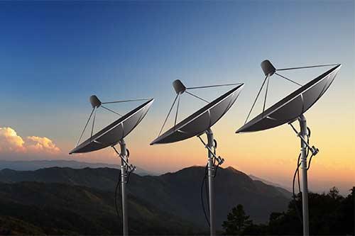 satellite internet brisbane